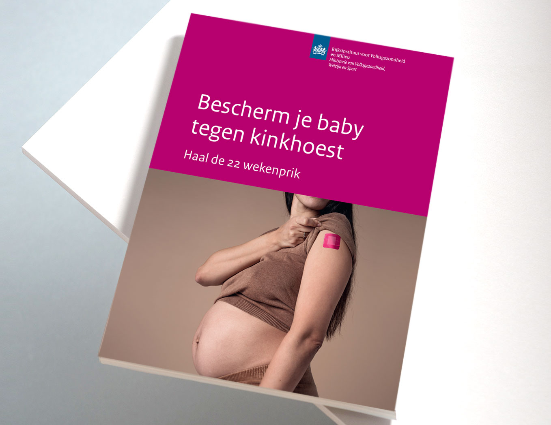 04-22-wekenprik-nederlands