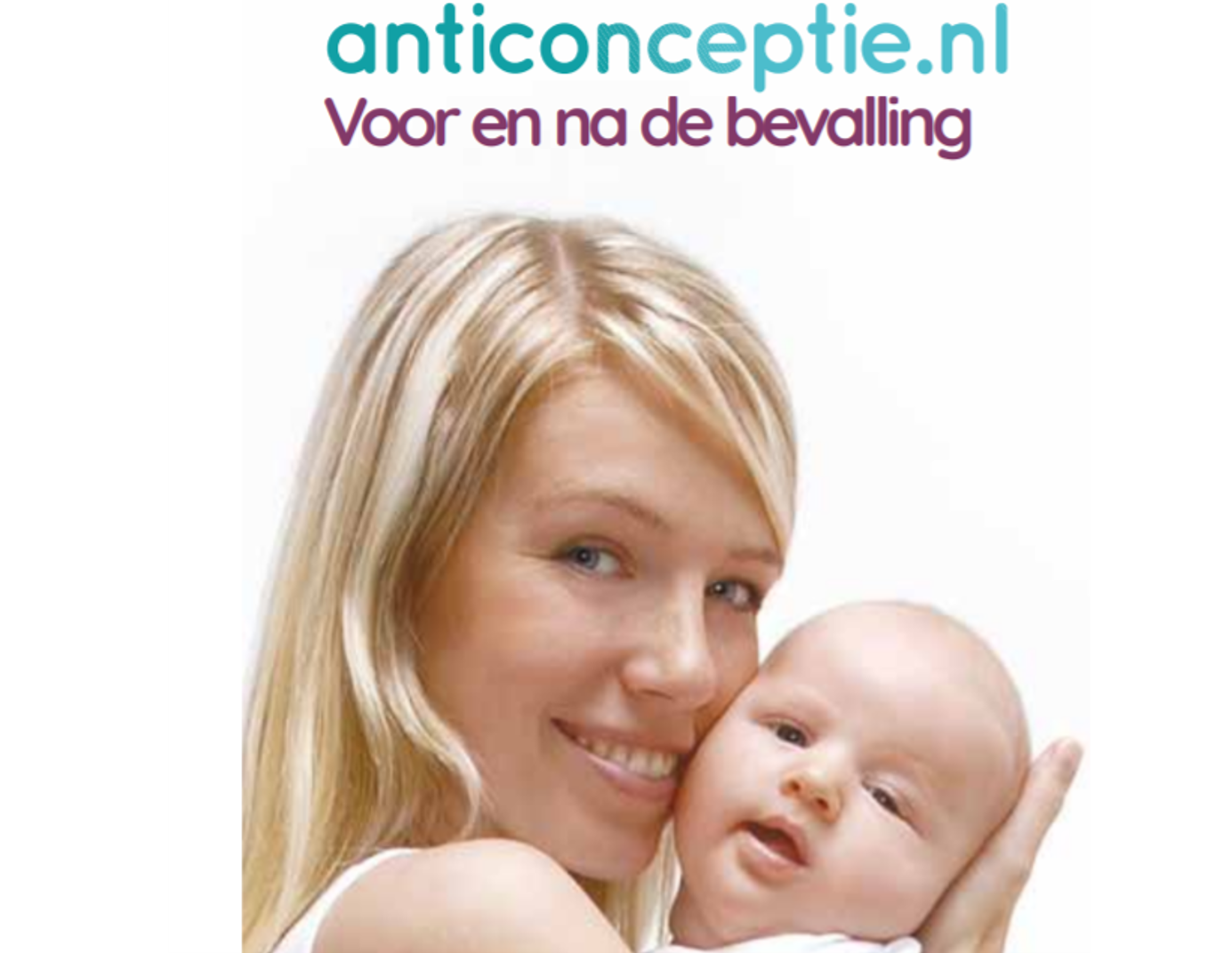 kaft anticonceptie