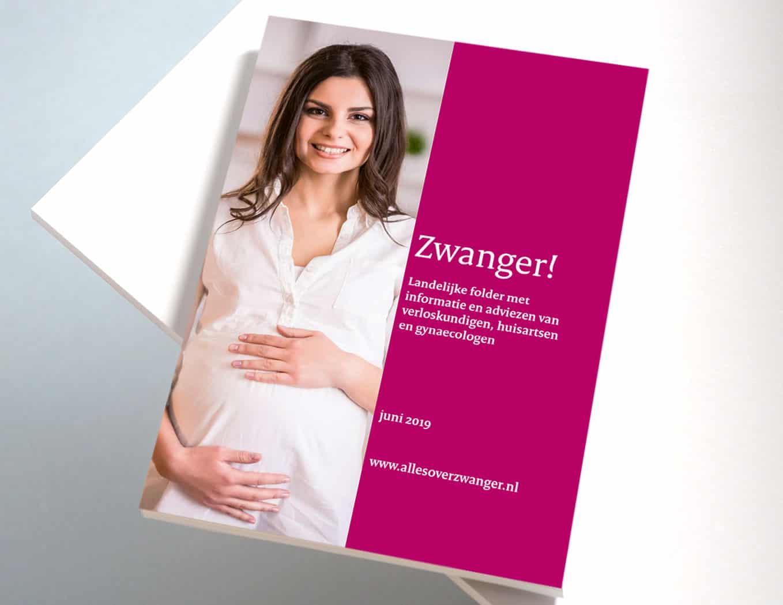 kaft folder-zwanger[2227]